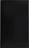 SunPower P19-320-BLK Solar Panel