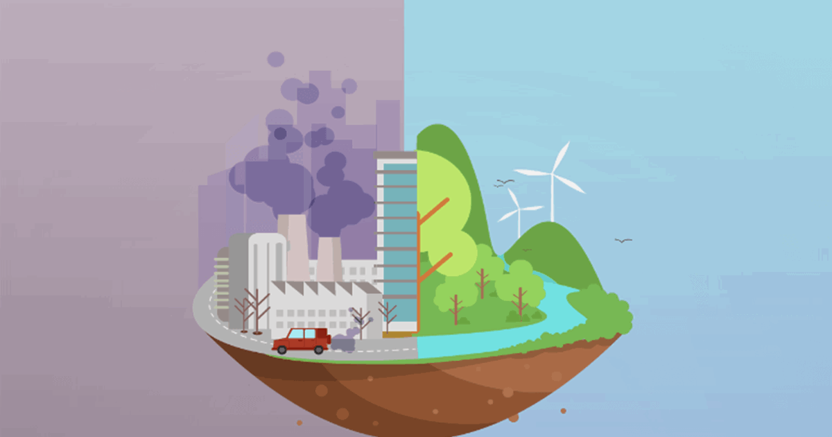 14 Alternative Energy Sources That Can Make a Difference | GreenMatch
