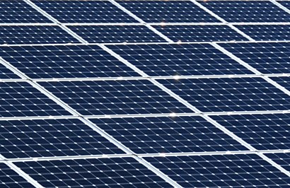 Solar Panels In Wales Costs And More 2018 Greenmatch