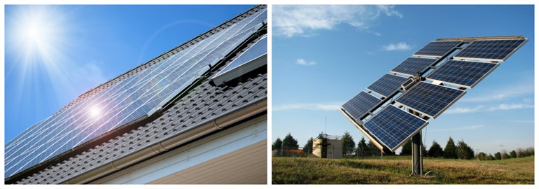 Solar Panels Compare Solar Panels Prices And Quality