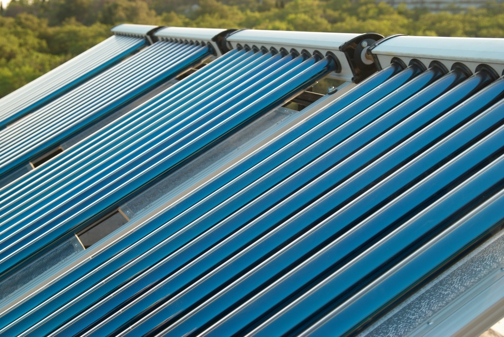 5 Interesting Facts About Solar Water Heating Greenmatch