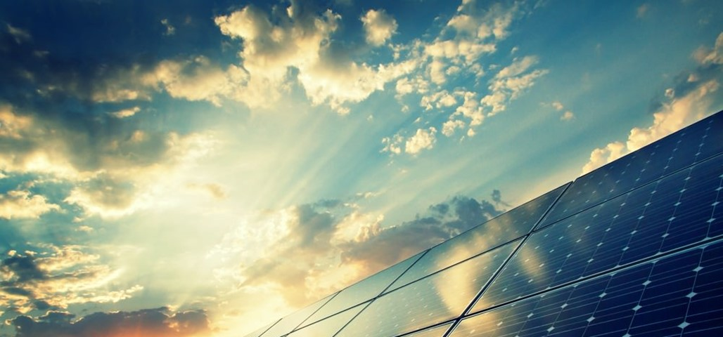 5 Advantages And 5 Disadvantages Of Solar Power