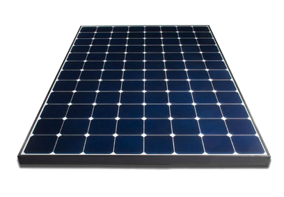 Sunpower Solar Panels | GreenMatch.co.uk