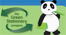Thegreenstationery