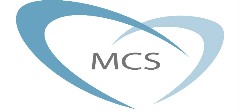 Microgeneration Certification Scheme Mcs What Are Its