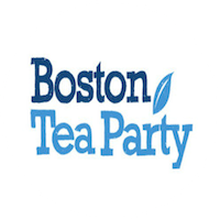 Boston -Tea -Party -Logo -300x 161