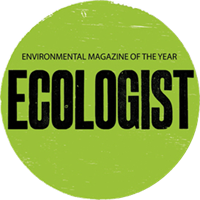 Ecologist Circle