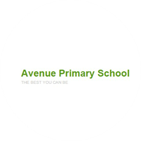 Avenue Primary School
