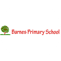 Barnes Primary School