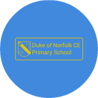 Duke Of Norfolk Primary School
