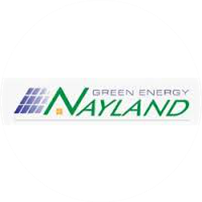 Green Energy Nayland