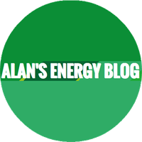 Alans Energy Blog CIRCLE