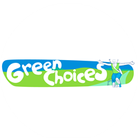 Green Choices CIRCLE