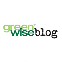 Green Wise Blog Circle