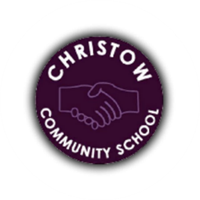 Christow Community Primary School