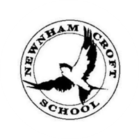Newnham Croft Primary School
