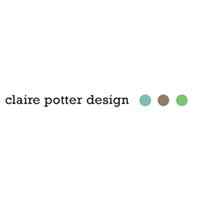 Clarie Potter