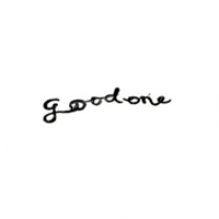 Goodone _logo _resized