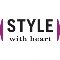 Style -with -heart -logo