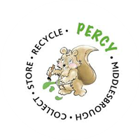 Percy Middlesbrough