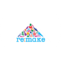 Remake -slider -logo