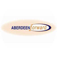 Aberdeen -forward