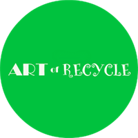 Art Of Recycle