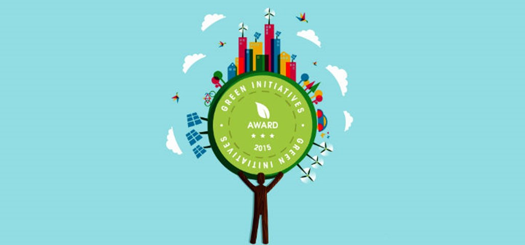 Top 100 green initiatives greenmatch top 100 green initiatives malvernweather Choice Image